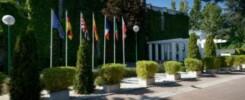 Campus Madrid ESCP Europe Business Game Lactalis