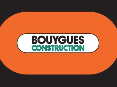 Bouygues Business Game